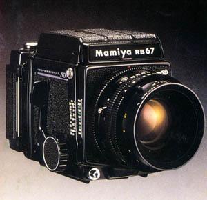 RB67.jpg