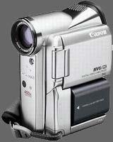 canon.mv.6.i.jpg