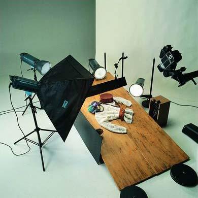 Studio-setting.jpg