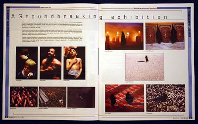 exhibition819.jpg