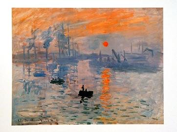 Claude_Monet_Impression_Ris.jpg