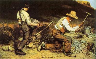 Courbet8.jpg