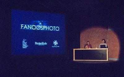 slideshow_05.jpg