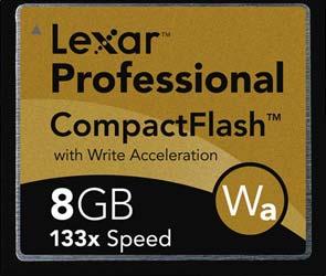 Lexar-Pro-CF-8GB-133X.jpg