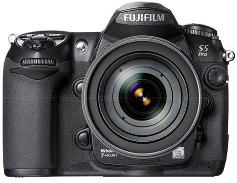 fujifilms5pro-front.jpg
