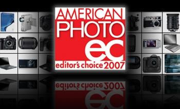 amphoto.jpg