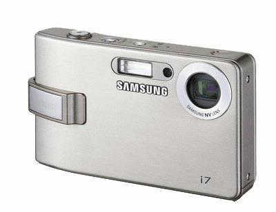 i7-silver.jpg