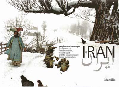 iran-italy.jpg