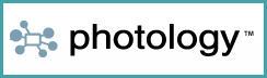 photology.jpg