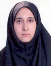 Firouzeh-Jalali.jpg