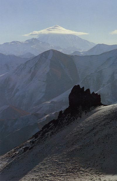 kasraiyan-9.jpg