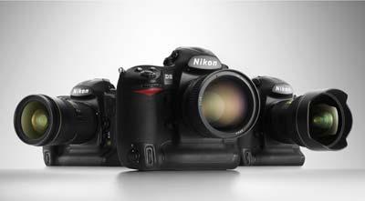 slr_camera.jpg