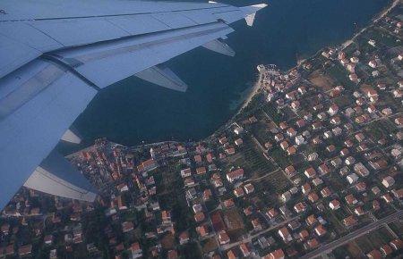 airplane_wing_1__1.jpg