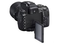 LCDd5000.jpg