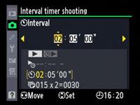 Nikon_D700_intervalometer.jpg
