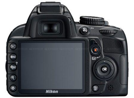 Nikon3100_2.jpg