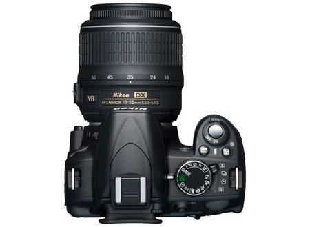 Nikon3100_3.jpg
