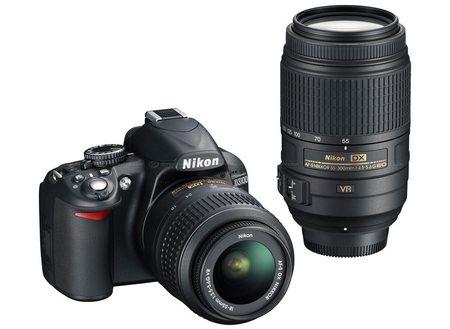 Nikon3100_4.jpg