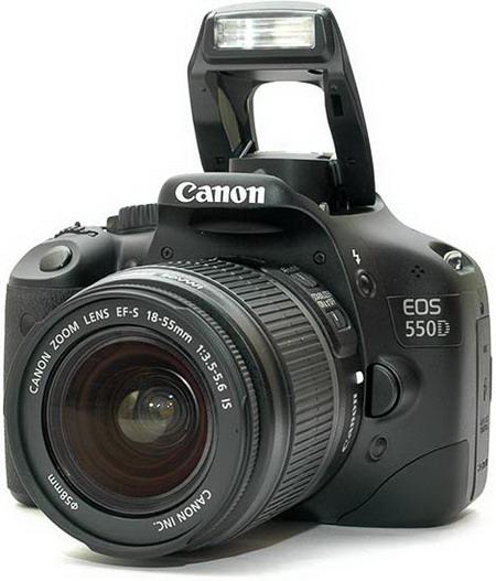 canon_eos_550d_01.jpg