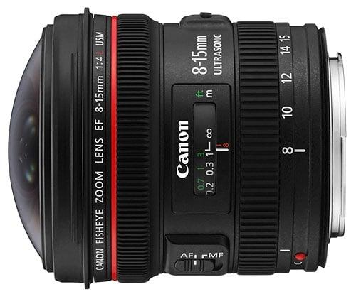 EF8_15mm.jpg