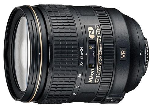 Nikon-24-120mm-f4-ED-VR_1.jpg