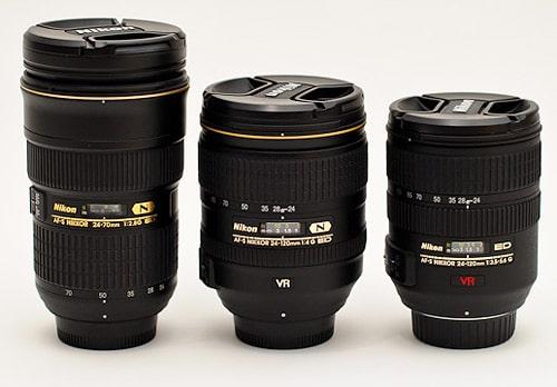 Nikon_24_70mm_vs_Nikon_24_120mm_f4_vs_Nikon_24_120mm_f3.5_5.6.jpg
