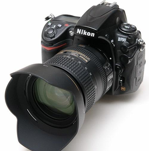 nikon-24-120mm-d700-2759_1.jpg