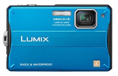 02-Panasonic-Lumix-DMC-FT10.jpg
