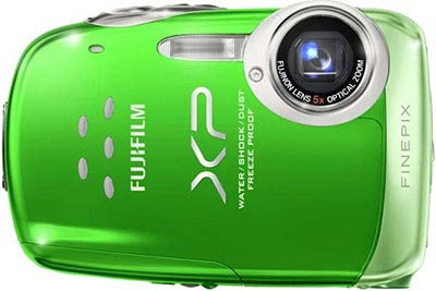 03-Fujifilm-FinePix-XP10.jpg