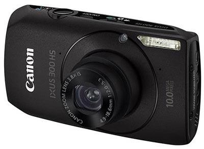 04-Canon-IXUS-300-HS.jpg