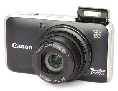 05-Canon-PowerShot-SX210-IS.jpg
