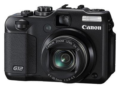 07-Canon-PowerShot-G12.jpg