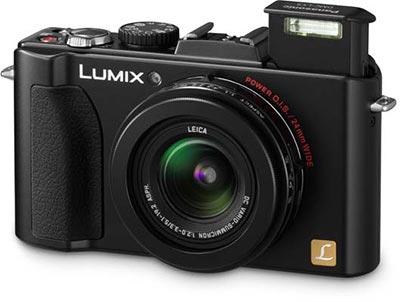 08-Panasonic-Lumix-DMC-LX5.jpg