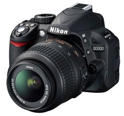10-Nikon-D3100.jpg
