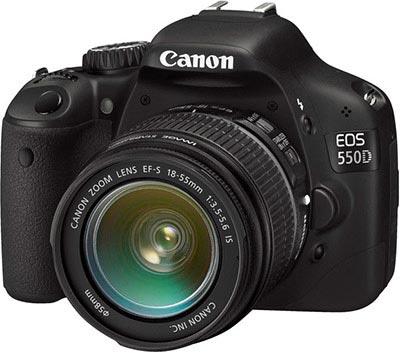 11-Canon-EOS-550D.jpg