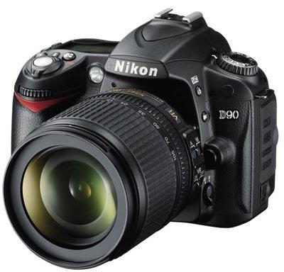 13-Nikon-D90.jpg