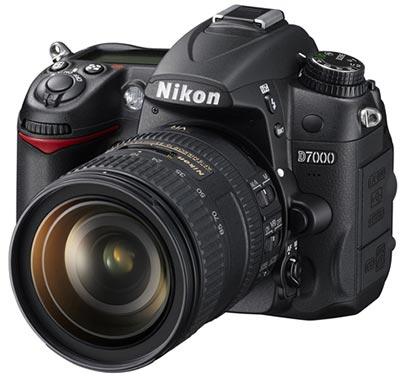 14-Nikon-D7000.jpg