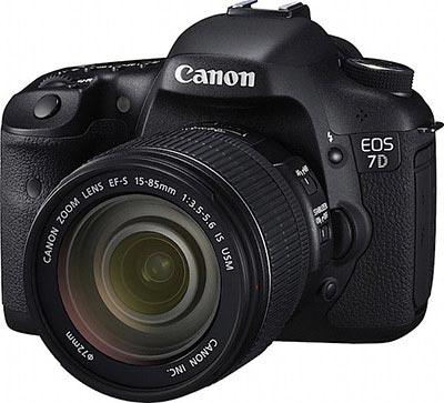 15-Canon-EOS-7D.jpg