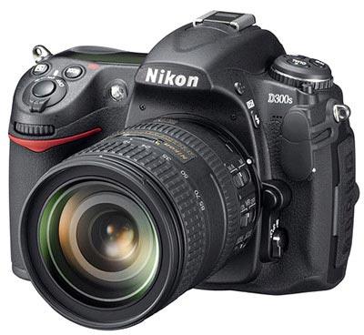 16-Nikon-D300s.jpg