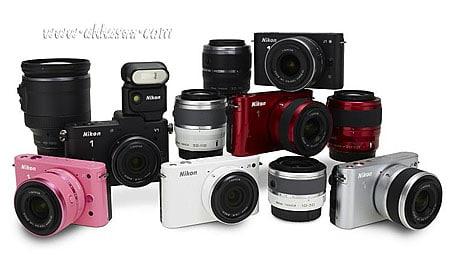NikonSystem1_1.jpg