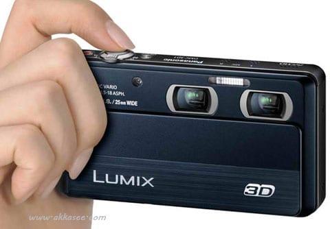 LumixDMC3D1__3_.jpg