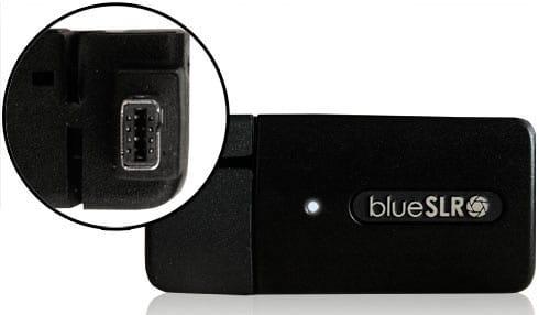 blueSLR.jpg