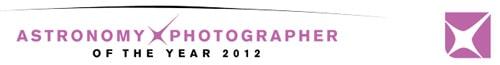 Astro_logo_2012