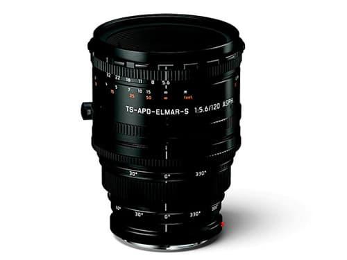 Leica120ASPH