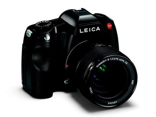 LeicaS_1