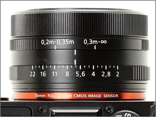 lenscontrols