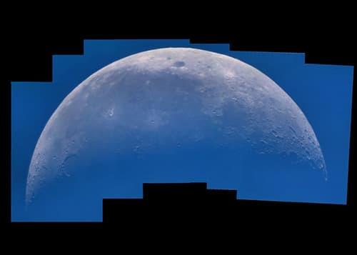lunar_mosiac