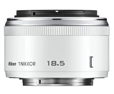 nikon18.5_WH_b