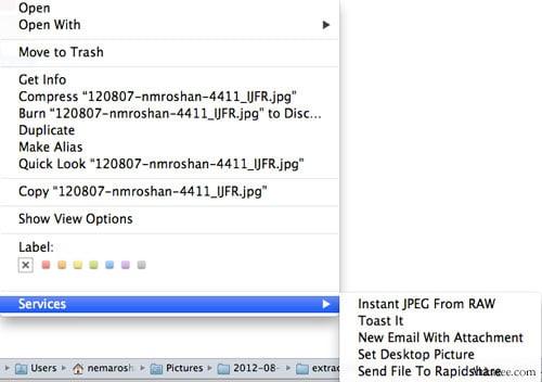 Screen_Shot_2012_10_19_at_12.30.39_PM