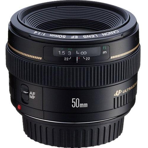 canon_ef_50mm_f14_usm_lens_1